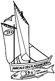 Amicale des plaisanciers du Rosmeur